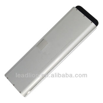 "Replacement Nootbook/Laptop Battery Apple MacBook Pro 15"" A1281 A1286 MB470J/A MB470*/A MB470CH/A MB470LL/A"