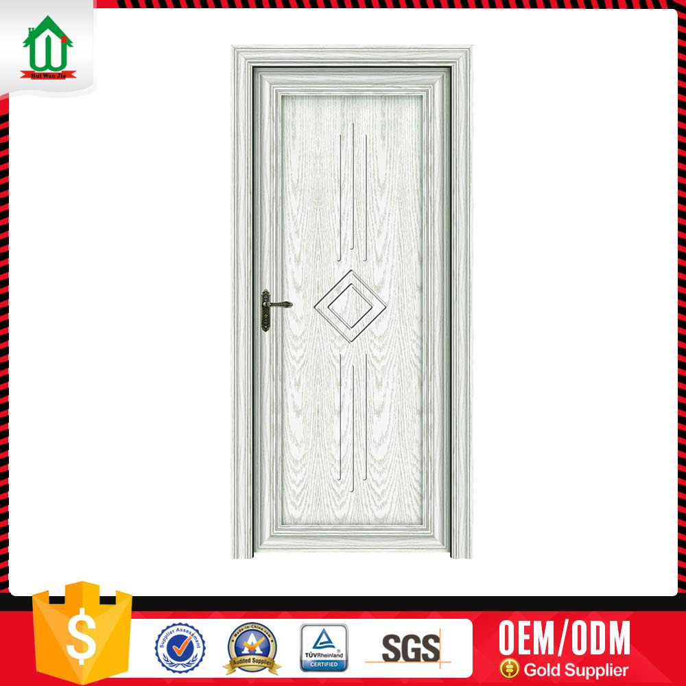 aluminum panel bedroom door prices