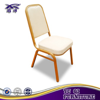cheap wedding chair and tables rental