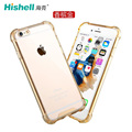2018 Wholesale TPU+PC Anti-Scratch Slim Cell phone Case for Iphone cover, For Iphone smart case