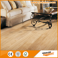 Best choice for your home decoration engineered white wood lumber