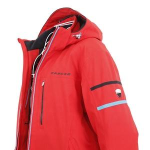 9e7bfd8c102 Ski Wear Wholesale