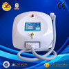 CE ISO13485 Two years warranty Tanned and brown skin diode hair removal laser for sale
