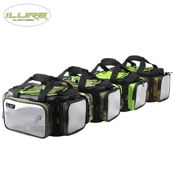 Multi-Purpose Fishing Shoulder Bag Boat Bag 40cm*20cm*20cm Fishing Bag