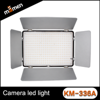 Manufacturers Wholesale Photographic Led Video Light