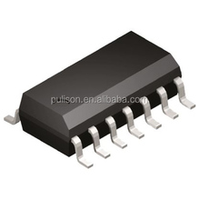 Original New IC PIC16F616-I/SL Electronic Components