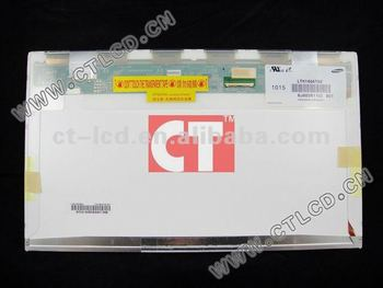 Tela 14 Led Original Notebook for Itautec W7425 LTN140AT07
