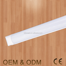 T8 integrated LED daylight tube