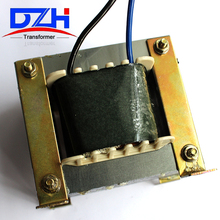 Different Models of 20 mva transformer with cheap price
