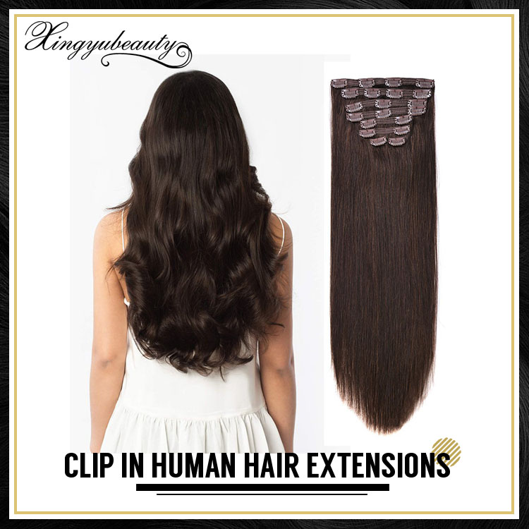 Wholesale virgin brazilian hair wholesale, hair extensions new york, body wave human hair