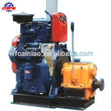 factory price 2 cylinder marine inboard diesel engine, small engine boat