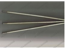 AWS E8011-G Low Alloy Steel Electrode