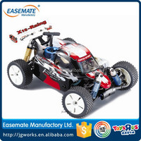 1:16 petrol rc car,rc nitro gas cars for sale