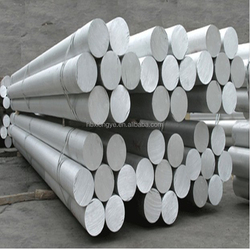Aluminium Wire Rod sales promotion aluminum rod good supplier
