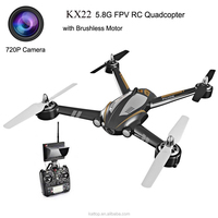 2016 mini flying drone with hd camera and gps,auto follow me fpv racing drone
