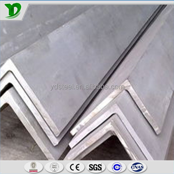 st235jr weights of hot rolled steel angle iron sizes