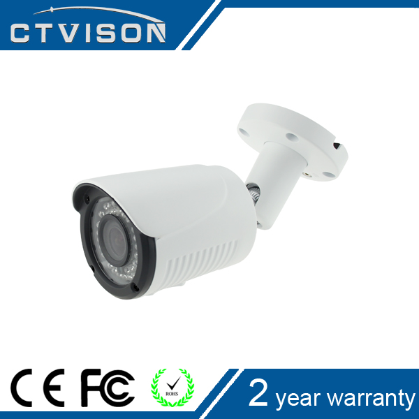 shenzhen ip camera 1.0 Mega Dome IP Camera / XMEYE software/ P2P Cloud With Mobile Surveillance