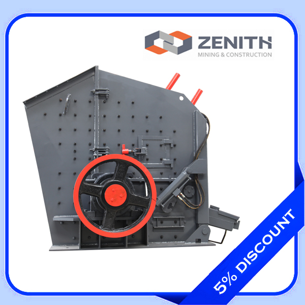 mining product lime crusher
