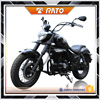 China new designed price discount 200cc sport motorcycle