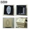 2015 Hot DZ09 smart watch for IOS Android phone with SIM Card camera SMI/TF men bluetooth wristwatch smartwatch phone u8