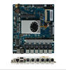 Mini Itx Motherboard Board Game For