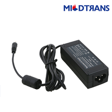 original laptop AC charger for Toshiba 19V 2.37A 45W with 5.5*2.5mm in stock