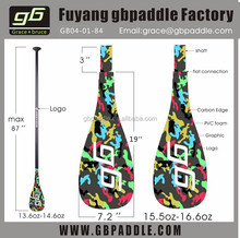 wholesale carbon fiber oar