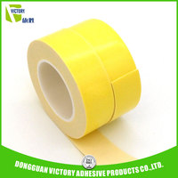 Mass Supply Factory Promotion Price Special Velcro Hook And Loop Magic Fastener Tape With Adhesive