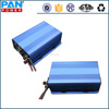 12vdc 24vdc to 230vac power inverter