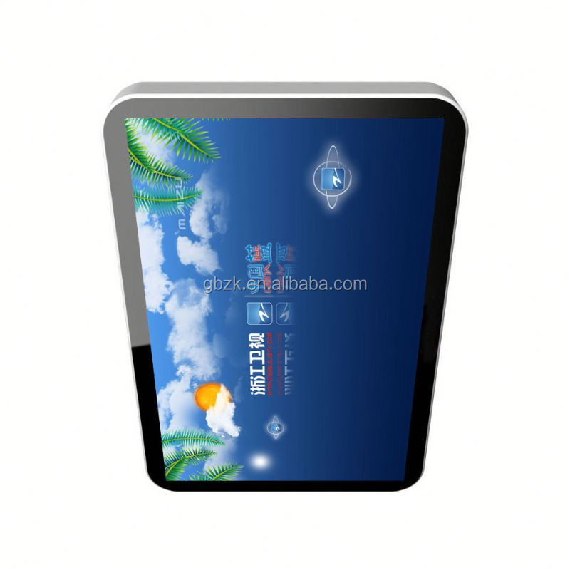 19 Inch Wholesale Standalone Full HD LCD Advertising Monitor
