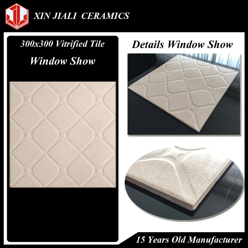 7mm thickness vitrified tiles with price