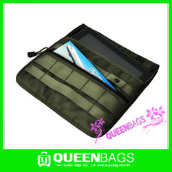 Multi-functional bags customized motorcycle tool bag