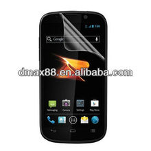 Mirror screen cover for ZTE Warp Sequence N861