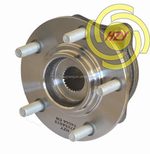 HZY axle head OE:3785A019 3785A015 3885A019 with high quality for Peugeot 4007