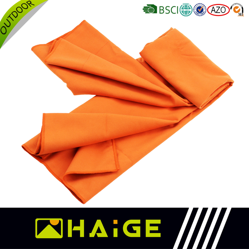 The Best China Best drying Microfiber cleaning car towels industrial light
