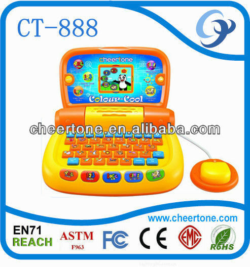 Kids computer toys, children computer toys kids learning computer, kids educational computer