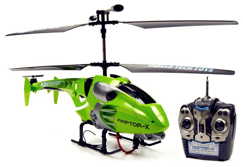 2015 New Hot Sale Mini Children Kids Plastic RC Helicopter Toys From ICTI Dongguan Manufacturer