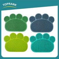 Since 1988 Creative Colorful great dane dog beds
