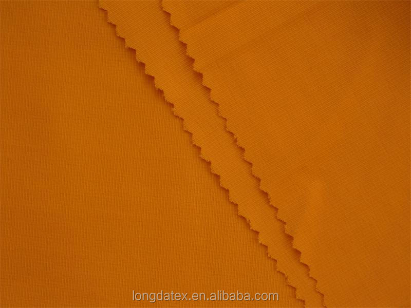 High quality hot sale dull thick woven nylon taslan fabric