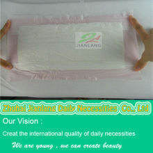 Good quality adult diapers and plastic pants OEM