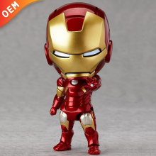 action figure for kids custom plastic oem toys