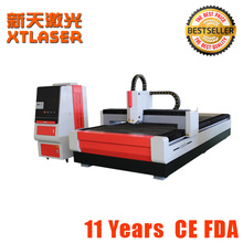 XT LASER distributors wanted fiber laser metal cutting machine price in india