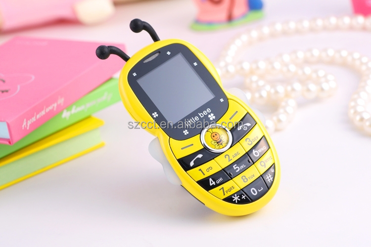 OEM cheap children moblie phone bar phone for sale