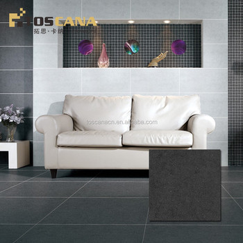 cheap stone tile,bathroom floor tile