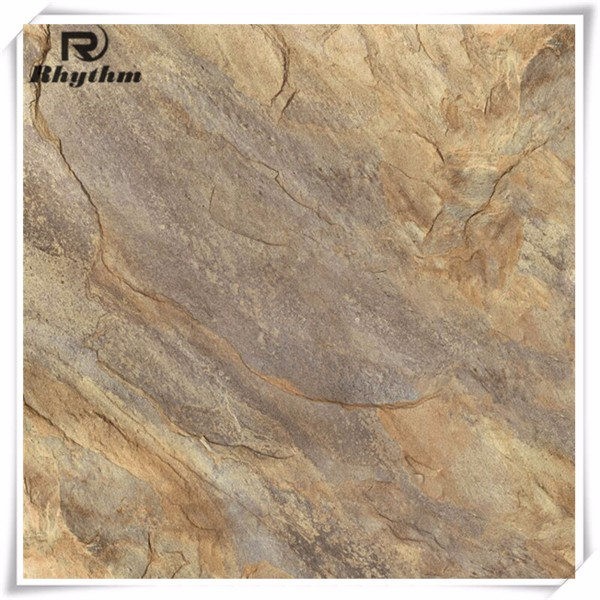 factory supply first choice glazed porcelain tile prices for floor and walls 24x24 and 32x32