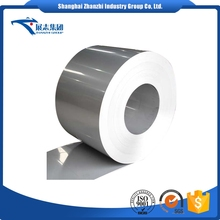 Hot Sell High Quality 1.4408 Stainless Steel