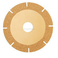 concrete cutting tools cutting disc saw blade