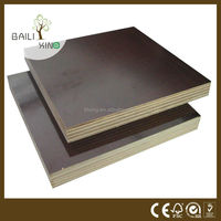 stainless steel food drying oven dynea shuterring plywood Marine Plywood