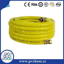 pvc gas hose china supplier with csa certified for alibaba website pvc gas hose