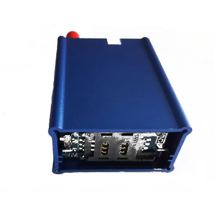 Cheapest ACC locator tracking RFID gps tracking <strong>device</strong> for engineering transport vehicle